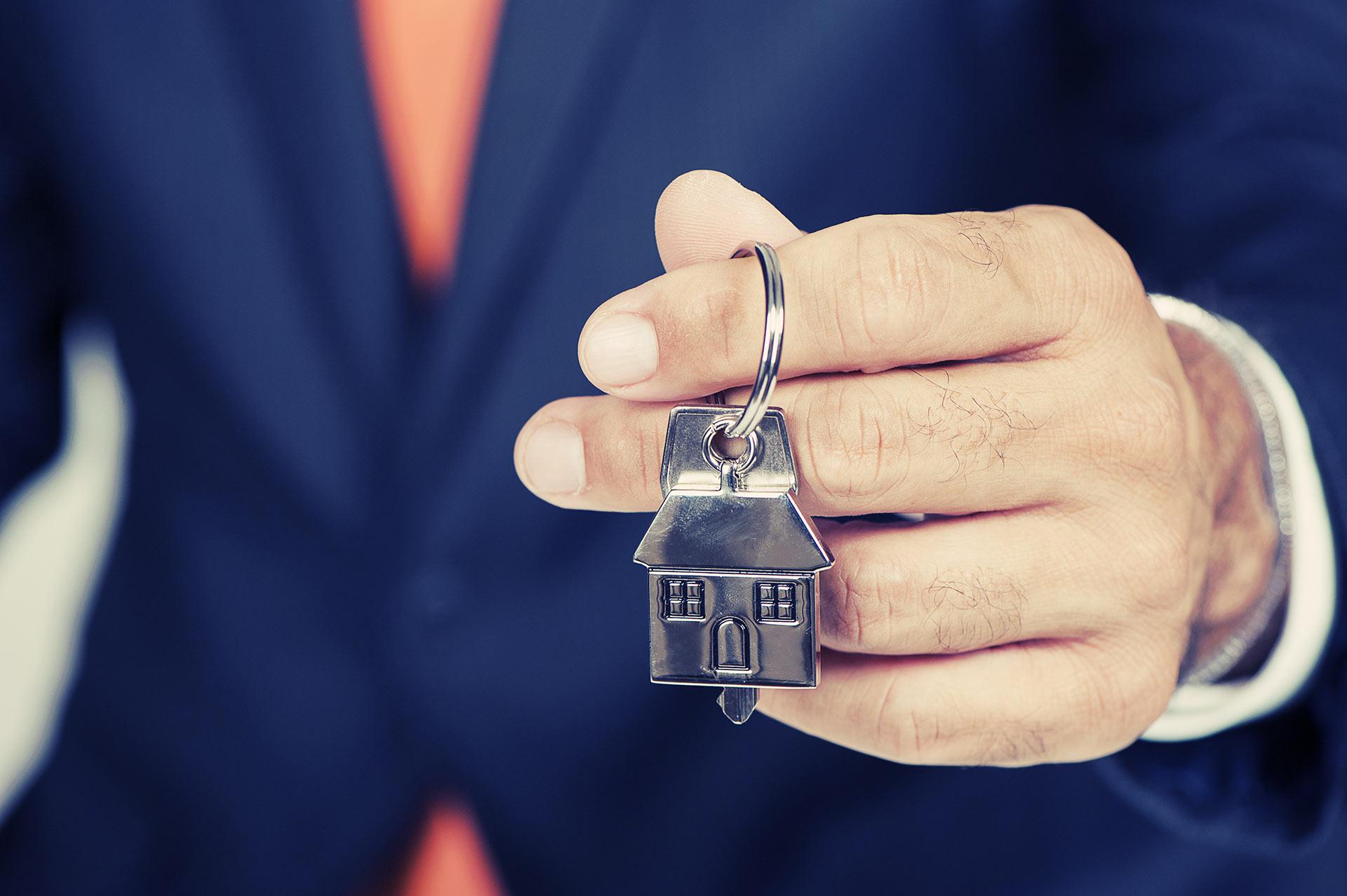 Alpha Global Wealth - Expat Mortgages | Alpha Global Wealth
